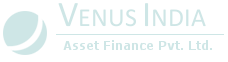 Venus India Asset Finance Pvt. Ltd.